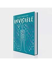 Invisible (Nube de Tinta) (Catalán)