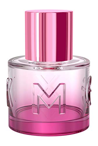 MEXX Festival Splashes LE Female EDT 40ml