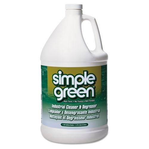 SMP13005EA - Industrial Cleaner and Degreaser