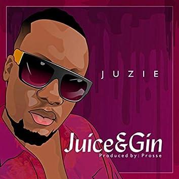Juice & Gin