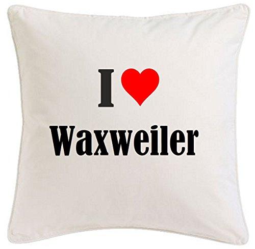lidl waxweiler