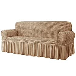 Good quality sofa covers