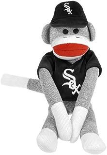 MLB Unisex Shirt Sock Monkey