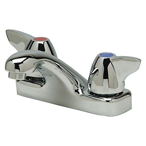 Zurn Bathroom Faucet Lever 3-1/8 in H
