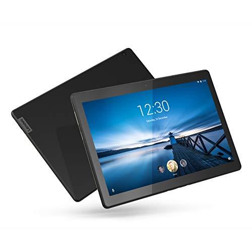 Lenovo TAB M10 Tablet, Display 10,1