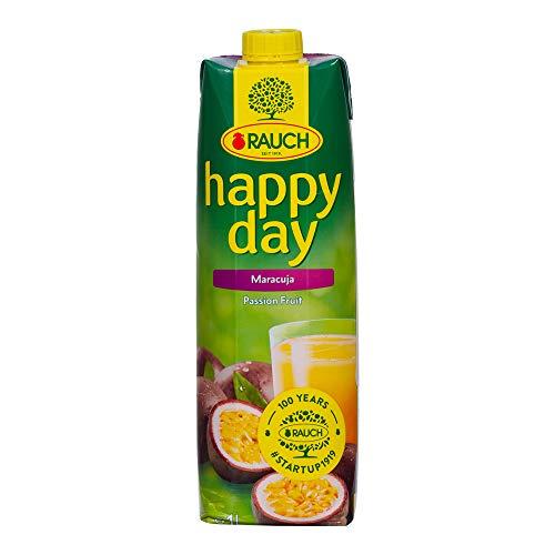 Happy Day Maracuja 1l EW
