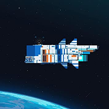 Super Time Force Ost