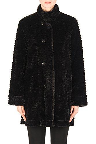 Joseph Ribkoff Jacket Style 183363 (size10UK)