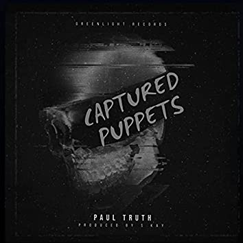 Captured Puppets