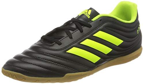 Adidas -  adidas Herren Copa