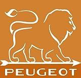 Peugeot Set Pfeffermühle und Salzmühle Paris u-select weiß 12 cm - 3