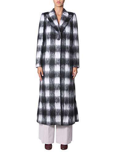 MAISON MARGIELA Luxury Fashion Donna S51AA0204S52143002F Multicolor Poliammide Cappotto | Autunno-Inverno 19
