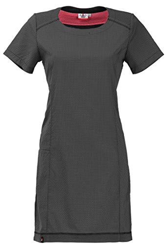 Maul Monument Grey 48 Robe pour Femme