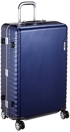 MAXSMART 75cm MS-205-29