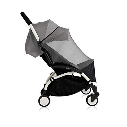 Baby YoYo 6+ - Zanzariera per passeggino