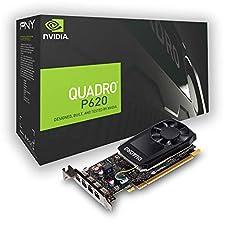 Quadro P620 Professional