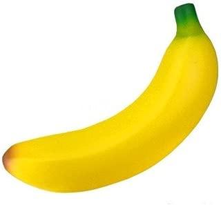 Banana Stress Toy - by ALPI