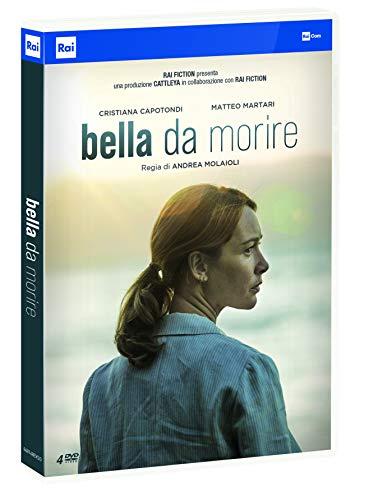 Bella Da Morire (Box 4 Dv)