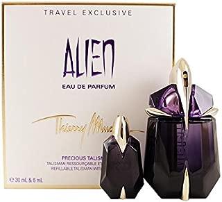 Alien Travel Set By: Thierry Mugler, Women's