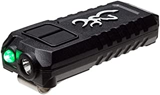 Best browning trailmate rechargeable cap light Reviews