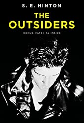 the outsiders classic books that everyone should read