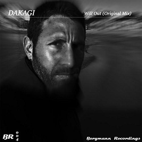 Dakagi