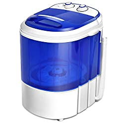 Best Portable Washing Machine 2020.Top 10 Best Portable Washing Machines 2019 Reviews