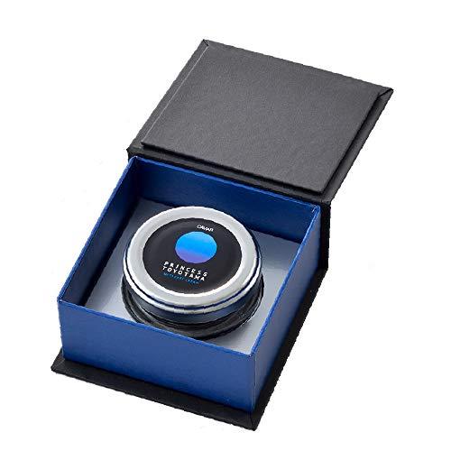 国産 高級 キャビア PRINCESS TOYOTAMA 1箱 20g ギフト包装