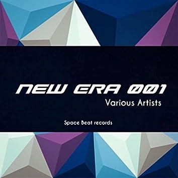 New Era 01