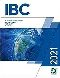 2021 IBC Code (International Building Code)