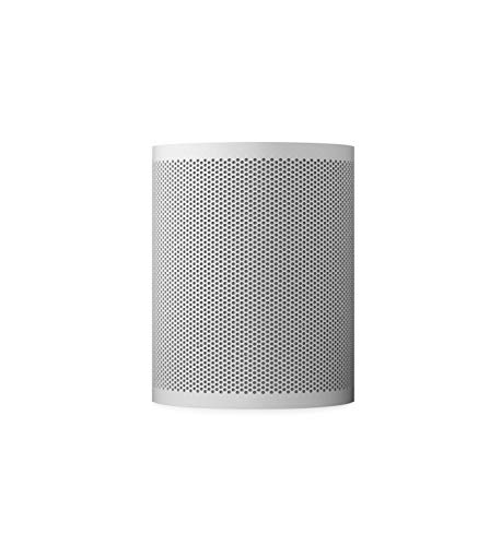 BeoPlay M3  Marca Bang & Olufsen