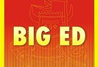 Eduard Big Ed Sets 1:72 - A-10 (Italeri / Revell) - EDBIG7213