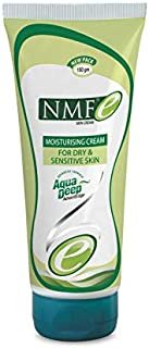 NMFe Moisturising Cream 150 gm