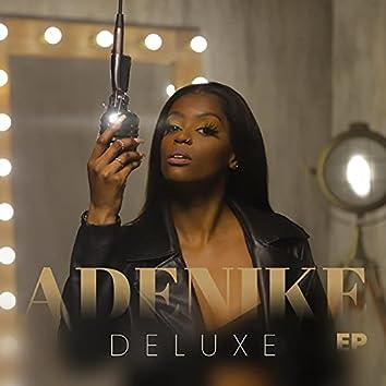 Adenike (Deluxe)