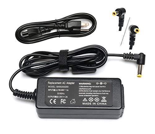 Fuente de alimentación de 17 V CA CC para Bose Soundlink I II III 1 2 3 Altavoz móvil inalámbrico 306386-101 369946-1300 301141 404600 414255 Sound Link Wireless Speaker System Cargador de cable