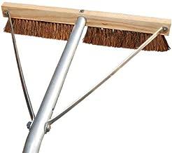 Garelick 18 in Interchangeable Wood Roof Brush Kit