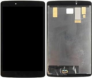 646966b1f35 Beck Orlando IPartsBuy para LG G Pad 8.0 / V490 Pantalla LCD + Pantalla  táctil Reemplazar