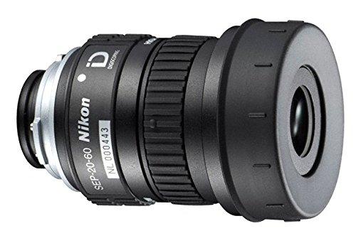 Ocular para telescopio Nikon