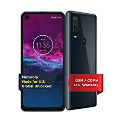 Unlocked for the freedom to choose your carrier. Compatible with AT&T, Sprint, T-Mobile, and Verizon networks. Sim card not included. Customers may need to contact Sprint for activation on Sprint's network In order to use this Device on Verizon first...