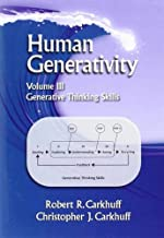 Human Generativity Volume III: Generative Thinking Skills