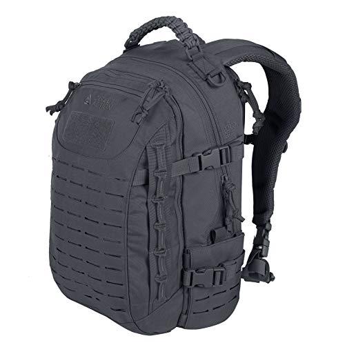 Direct Action Dragon Egg MkII Backpack- Cordura - Shadow Grey