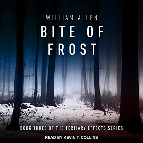 Bite of Frost cover art