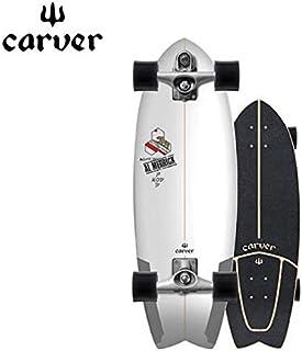 Carver - Monopatín Cruiser CI POD Mod C7, talla 29...