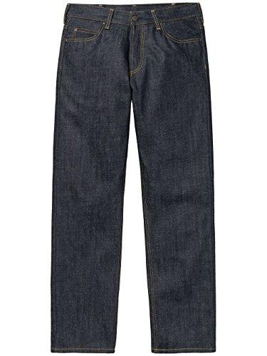 CARHARTT WIP Herren Jeans Hose Marlow Jeans