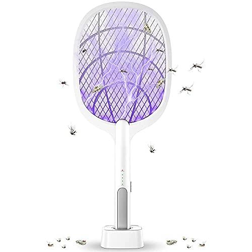 Lista de los 10 más vendidos para block magic antimosquitos electrico mosquitos