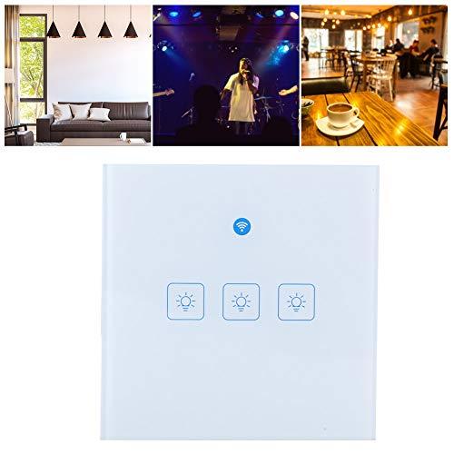 pegatina wifi de la marca Annadue