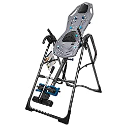 Teeter FitSpine X-Series Inversion Table-X3