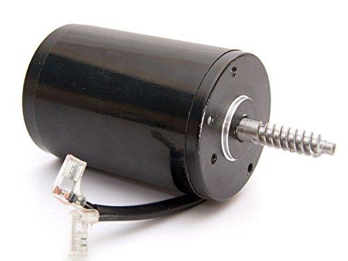Motor For Hillbilly Terrain - Electric Golf Trolley Motor Part