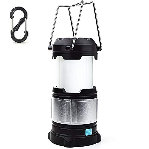 Multi-Functie Tent Licht USB Oplaadbare Auto Lichten Noodverlichting Langdurige Verlichting Tenten Camping Lamp Outdoor Uitrusting Zwembed