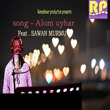 Alom Uyhar